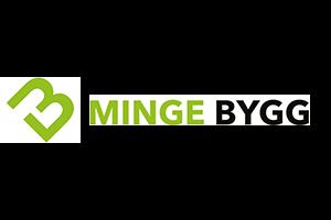 Minge Bygg - Entreprenør i Fredrikstad